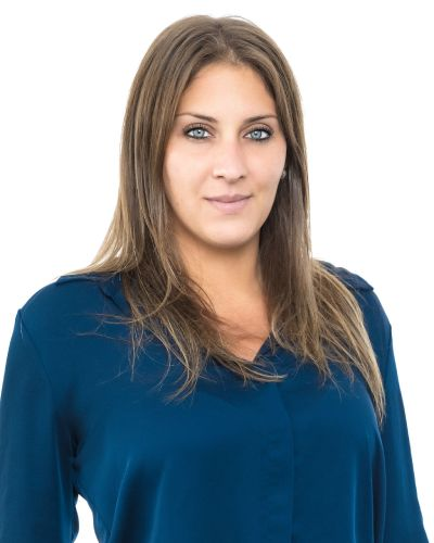 Andrée Collin